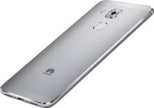 Huawei nova plus MLA-L03 - 32GB - Titanium Gray (Unlocked) 9/10