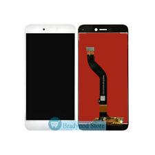 Monitor LCD Display Touch Screen Assembly For Huawei P8 Lite 2017 / P9 Lite 2017