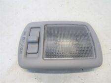 KIA SPORTAGE MK2 2005-10 REAR INTERIOR LIGHT/LAMP                          #6717