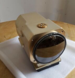 FLIR Thermal Digital Camera
