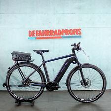 Kalkhoff Integrale i11 Di2 Pedelec Herren 47cm E-Bike Trekking Tour Modell 2017