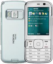 Nokia N79 unlocked