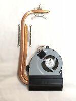 Ventilateur + Radiateur Heatsink KSB06105HB 13GN3G1AM010 ASUS X53S