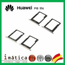 Recambios bandeja SIM para teléfonos móviles Huawei