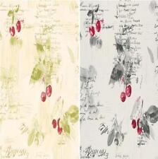 Kitchen Rasch Wallpaper Rolls & Sheets