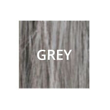 Toppik Hair Building Fibres 12gram Size Buy Now All Colours Get It Tomorrow* Grey