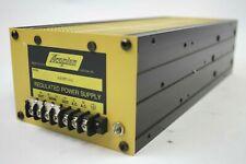 Acopian A48MT300 48V DC Regulated Power Supply