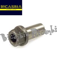 11219 - Vis de Fixation Carburateur M7 Vespa 125 150 200 Px sans Mélangeur