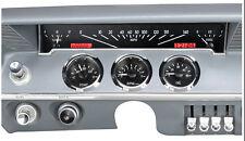 Dakota Digital 61 62 Chevy Impala El Camino Analog Dash Gauges VHX-61C-IMP-K-R