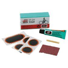 kit riparazione camere daria tour tt01 5060007 Tip Top kit foratura bici