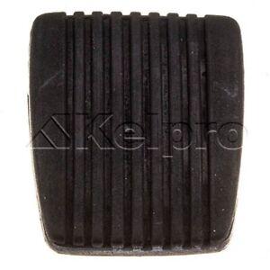 Kelpro Pedal Pad 29811 fits Holden Apollo 2.0 (JK), 2.0 i (JK), 2.0 i (JL), 2...