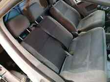 Seat Front Right VOLKSWAGEN T5 Transporter (7E) 352295