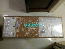 New Sealed Cisco ASR1000-RP2 ASR 1000 Series Route Processor Fast Shipping