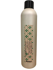 Davines This Is A Medium Hairspray 13.52 OZ