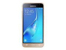 Téléphones mobiles Android, sur débloqué d'usine, 8 Go