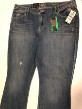 Download Style&co. Women's Jeans for sale   eBay