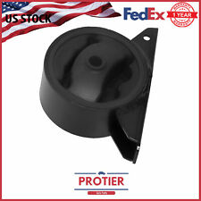 Front Left Engine Mount for FORD P350 MICROBUS VOLVO S40 V40