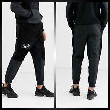 Nike Sports Pack Polar Jogger Black & Off-noir Talla L/BV4607-010