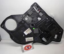 Mazda 2 (DY) Fensterheber+Motor hinten rechts Bj 2004 - #G22C5958X/#3M71A045H22A
