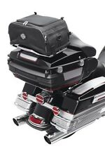 93300009 Harley-Davidson® Collapsible Rack Bag