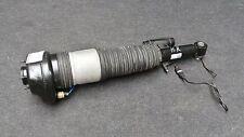BMW Série 7 G11 G12 Jambe Suspension Amortisseur Télescopique Pneumatique'Air
