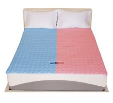Chilipad Cube 1.1 Heating And Cooling Mattress Pad KING DUAL ZONE
