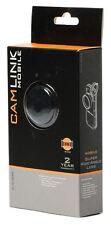 Camlink Mobile phone lens super wide angle 140°
