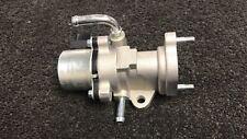 EGR VALVE FOR BMW MINI  1.4D DIESEL BRAND NEW 2003 TO 2009