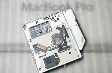 """SUPERDRIVE  UJ898  678-0592C  for  Macbook  13""""  A1278   Mid 2010"""