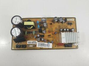 AO:1 SAMSUNG REFRIGERATOR CONTROL BOARD DA41-00782B DA92-00215X