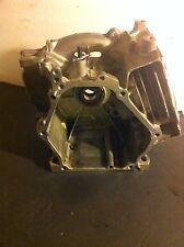 Kholer Pro 4, Pro 6Yamaha MZ175 Gas Engine Crankcase .Coleman Powermate 5.5hp