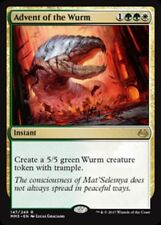 Modern Masters Instant Rare Individual Magic: The Gathering Cards