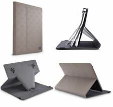 Carcasas, cubiertas y fundas fundas con soporte Universal para tablets e eBooks