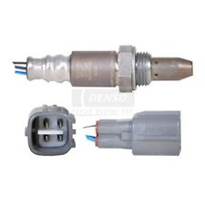 Air- Fuel Ratio Sensor-OE Style Air/Fuel Ratio Sensor Right DENSO 234-9022