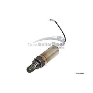 One New Bosch Oxygen Sensor 11027 025906265 for Volkswagen & more