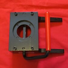 """2-1/4"""" inch Round Graphic Punch Cutter for Tecre Standard Button Maker Machine"""