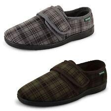Dunlop Casual Textile Shoes for Men