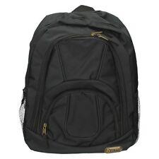 Hi-Tec mochila perfecto para la escuela y la Universidad HT-1602