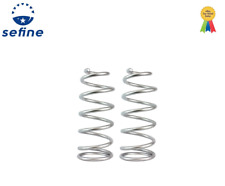 aFe For Toyota FJ Cruiser/4Runner Sway-A-Way Rear Coil Springs 102-1650-195