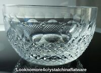 Waterford Colleen Finger Bowl