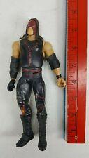 7Inch RC Crawler Man Driver Figure 1/10 Axial SCX10 Traxxas TRX-4 D90 WWE