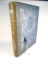 Louis Gonse-1900-LES CHEFS D'OEUVRE DES MUSEES DE FRANCE-La Peinture-Henry MAY