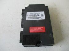 MERCEDES SL500 R230 2003 ROOF CONTROL MODULE 2308201626 4919