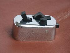 VESPA VBB GS VBC Chrome Horn Switch