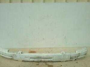 TOYOTA ECHO FRONT BAR BRKT/REINFORCEMENT ENERGY ABSORBER, HATCH, 03/01-09/05 01