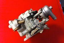 Holley Weber 5200 Carburetor Ford 4cyl 2.0L