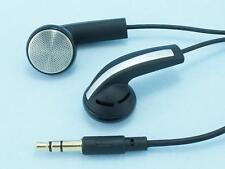Hisoundaudio PAA-1PRO High Quality Professional HiFi Grade Earphones/Earbuds