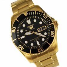Seiko 5 Sports Automatic Watch SNZF17K1 SNZF15K1 SNZF15K2 SNZF22J1 Free Shipping