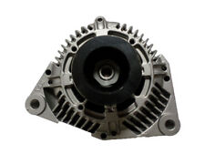 Alternator Mercedes Benz 2.3L 190 Series 91 - 93 3.0L Diesel E Class 95 13709R