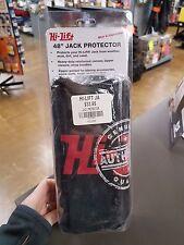 Hi-Lift Jack Protector #JP-350